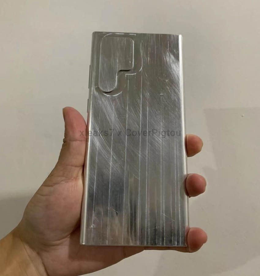 filtrado-trasera-molde-Samsung-Galaxy-S22