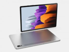 filtrados-renders-Galxy-Tab-S8-Samsung