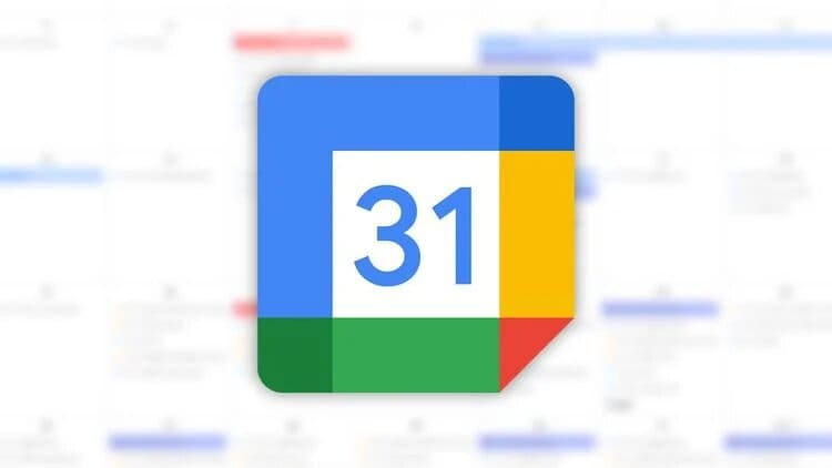 google-calendar-banenr