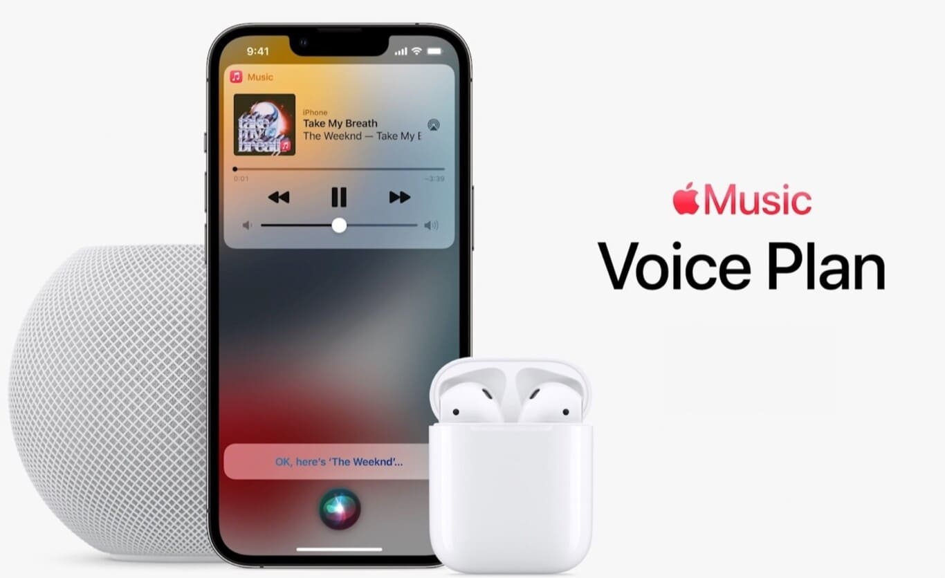 plan-economico-Apple-Music-Voice