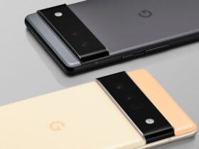 presentados-Google-Pìxel-6-y-Google-Pixel-6-Pro