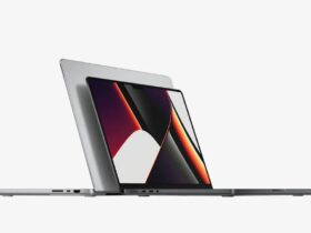 presentados-MacBook-Pro-14-pulgadas-2021