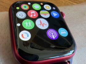 problema-iconos-Apple-Watch-Series-7
