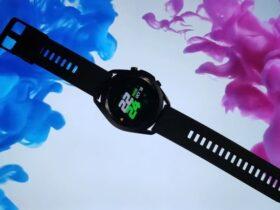 samsung-galaxy-watch-3-pantalla-inicio