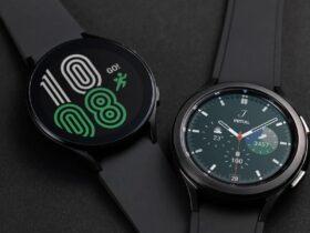 samsung-galaxy-watch-4-y-samsung-galaxy-watch-4-classic
