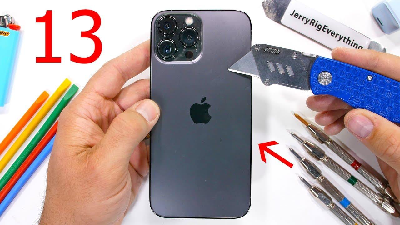 test-resistencia-iPhone-13