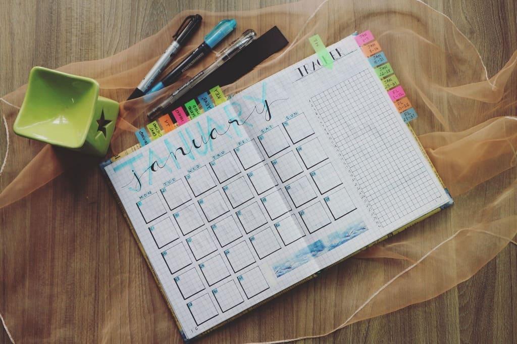 tomar-notas-calendario-Google